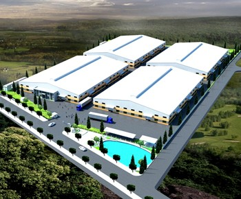 Buy factories : Factory for sale Ho Chi Minh City