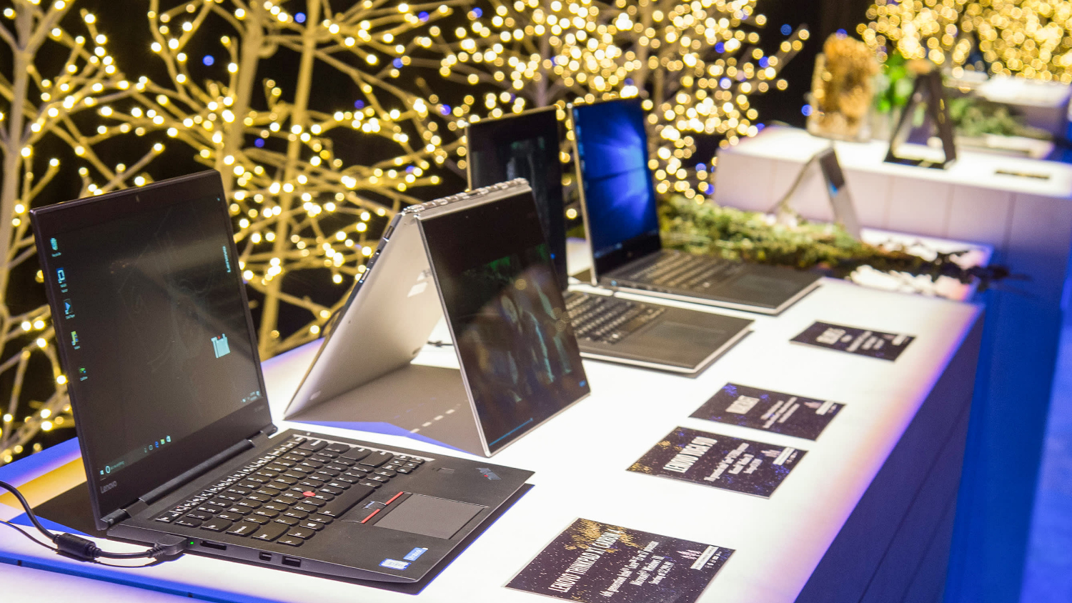 HP, Dell and Microsoft look to join electronics exodus from China
